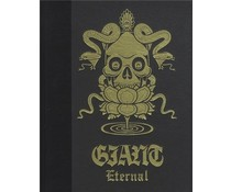 Eternal Book by Giant