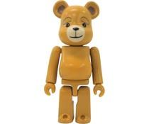 Animal (TED 2) 9.37% - Bearbrick series 30