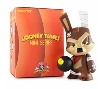 Looney Tunes mini Series (1x Blindbox)