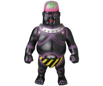Iron Mega Meat (Black) by Restore