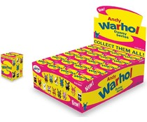[PO] Andy Warhol Dunny series - Sealed Case (20 pcs)