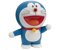 Doraemon (FiguartsZERO) by Tamashii Nations