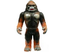 "10"" Big Foot (Pre-Release) by Awesome Toy"