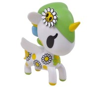 Margherita - Unicorno series 3 by Tokidoki