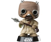 Tusken Raider #19 (Star Wars) POP! Star Wars