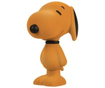 "5.5"" Snoopy (Flocked Ginger)"