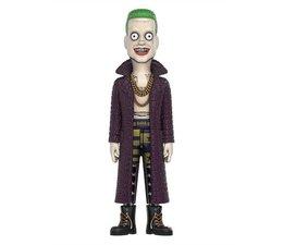 "8"" Joker (Suicide Squad) Vinyl Idolz by Funko"
