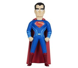 "8"" Superman (Batman vs Superman) Vinyl Idolz by Funko"