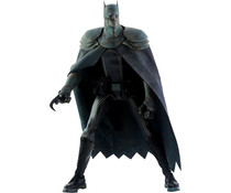 1/6 Batman (Day) by Ashley Wood