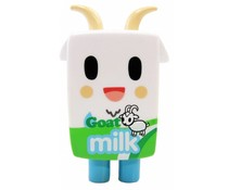 Billy - Moofia series 2 by Tokidoki