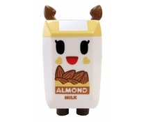 Almondina - Moofia series 2 by Tokidoki
