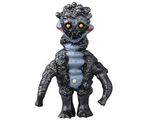 Disc Kaijyu Mother (Yellow Eyes) VAG series 9 by Zollmen