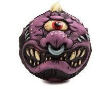"4"" Horn Head - Madballs Foam Series"