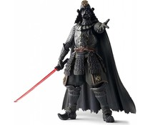 Samurai General Darth Vader (Star Wars) by Tamashii Nations