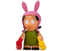 Louise 3/40 - Bobs Burgers mini series