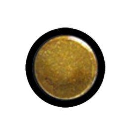 Glitter voor glittertattoo (goud)