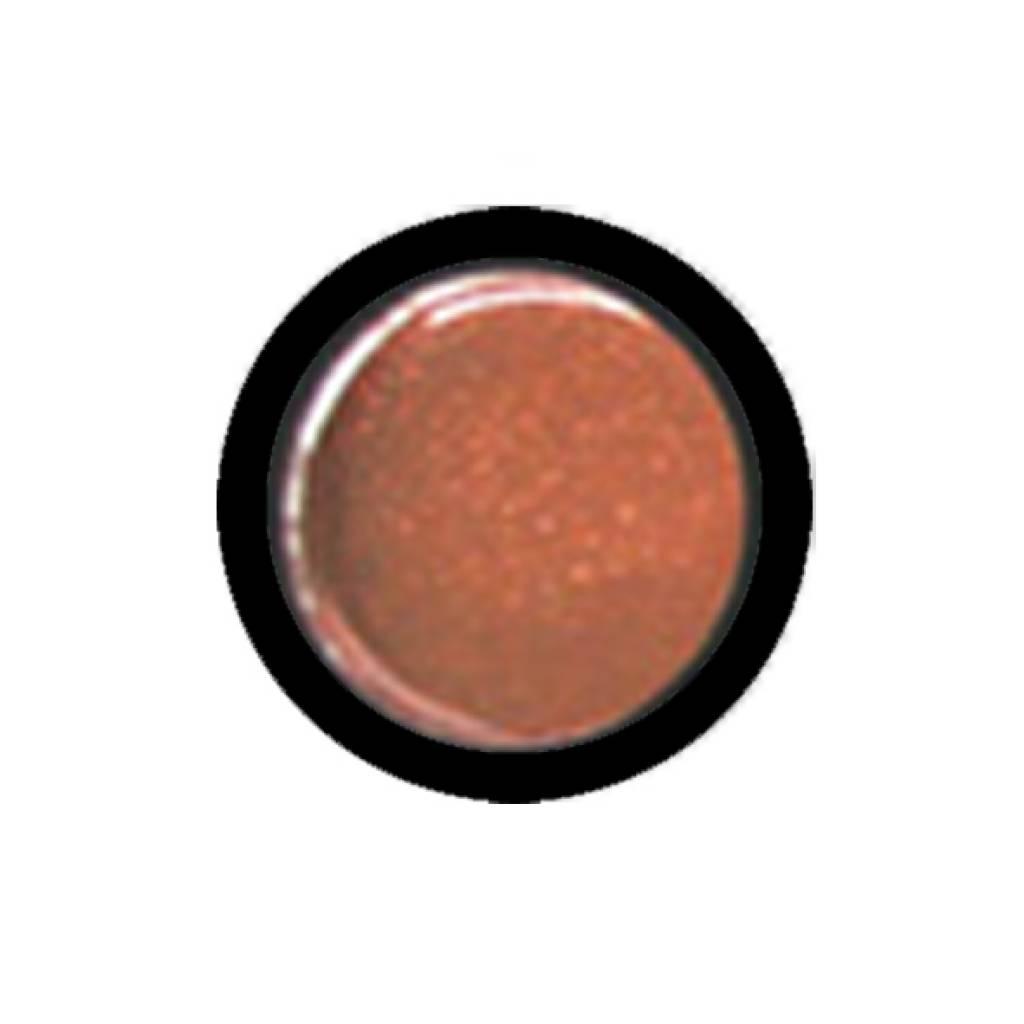 Glitter voor glittertattoo (rood)