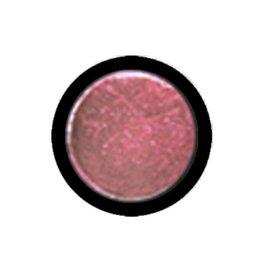 Glitter voor glittertattoo (roze)