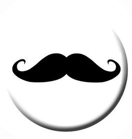 Button snor