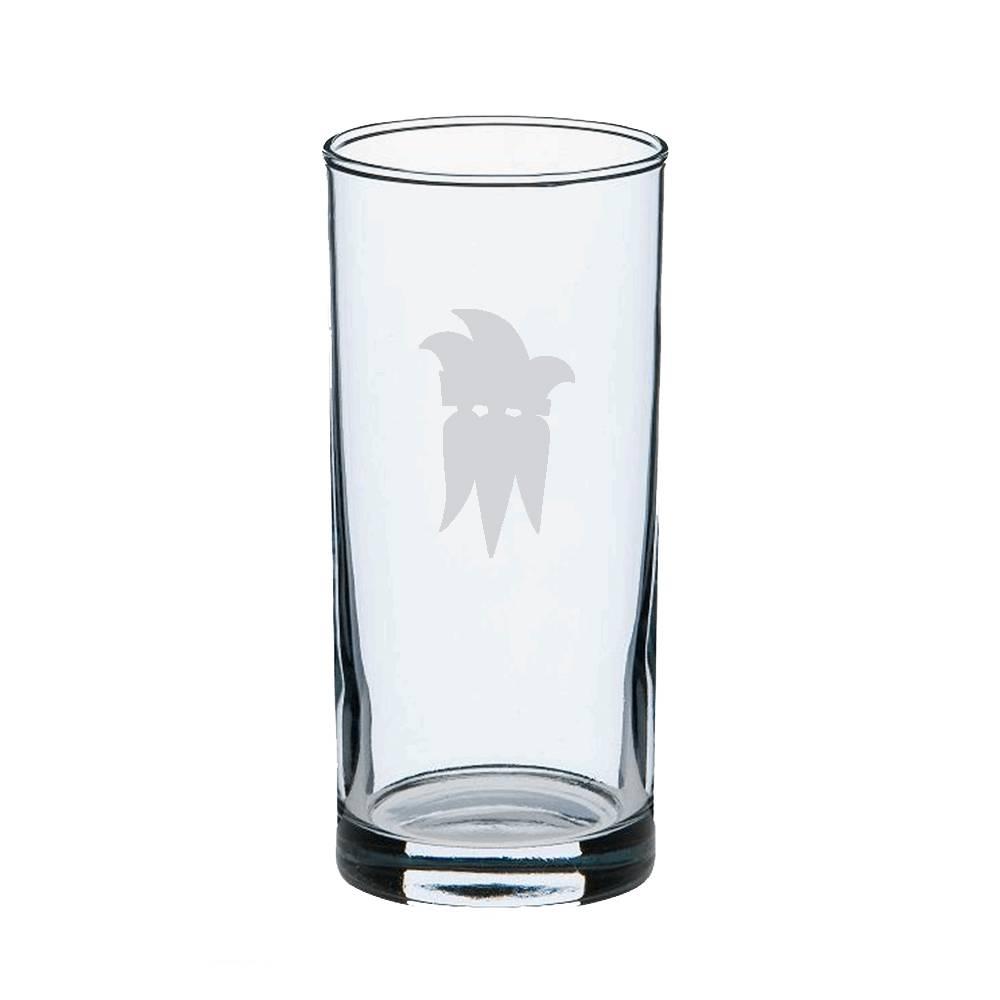 Drinkglas Wortelepin