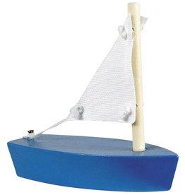 Zeilbootje