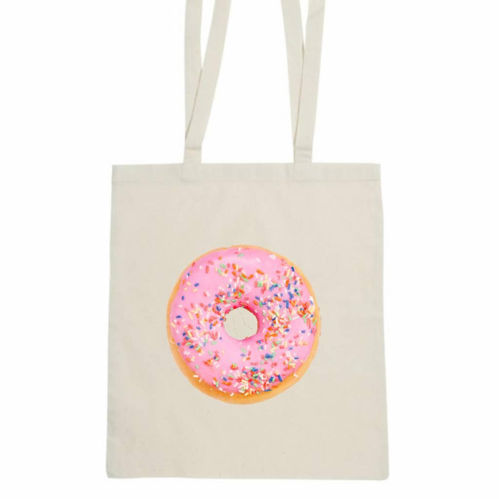 Donut tas