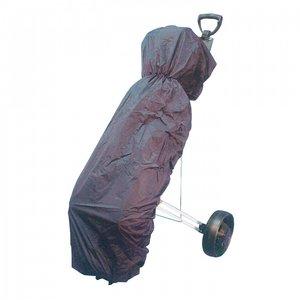 Legend Regenhoes nylon voor cartbag