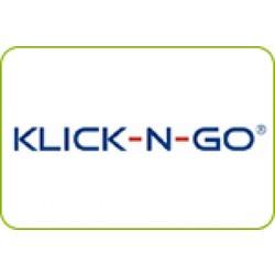 Klick N Go