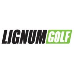 Lignum Golf