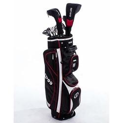 Complete golfsets