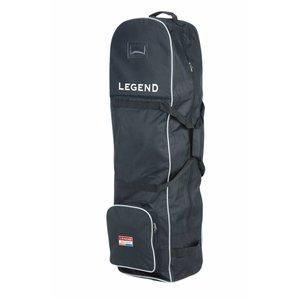 Legend Travelcover 2-wheels de luxe