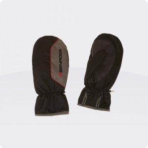 Ben Ross XTEX ladies golf winter mittens - Copy