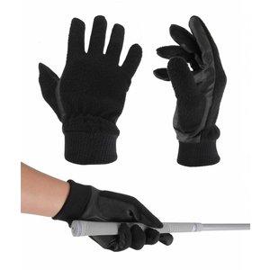 Legend winter glove