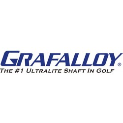Graffaloy