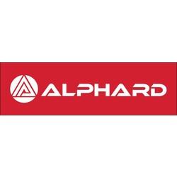 Alphard