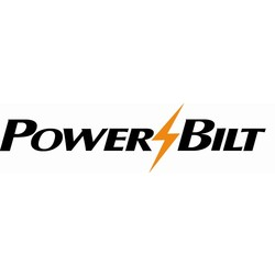 PowerBilt