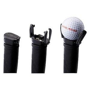 Masters Golf Klippa Ball Pick-Up