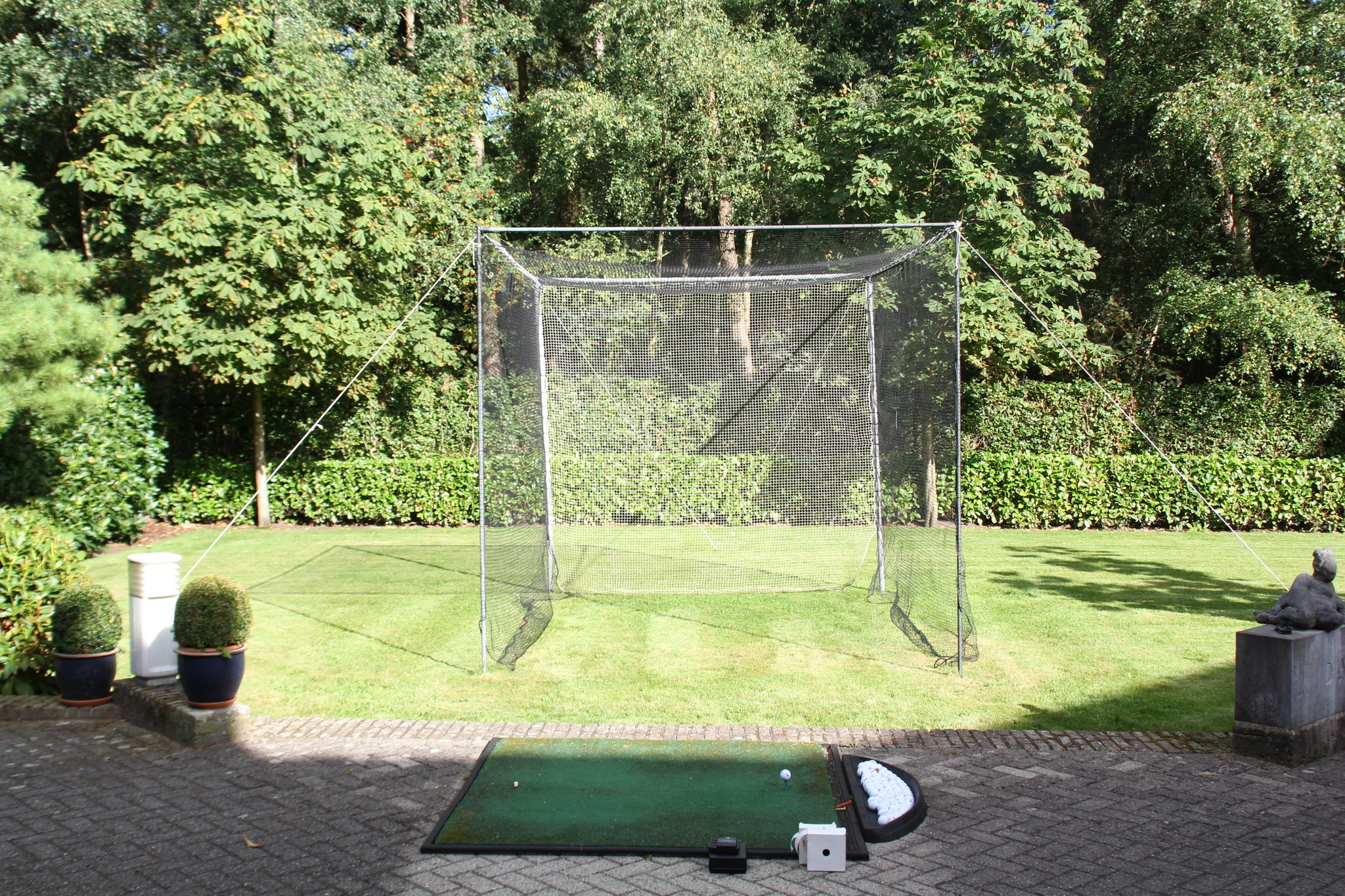 test location Golf-aanbieding.nl
