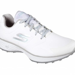 Dames Golfschoenen