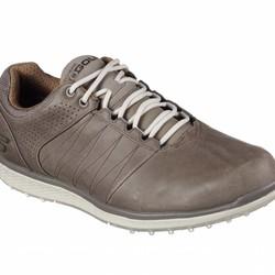 Heren Golfschoenen