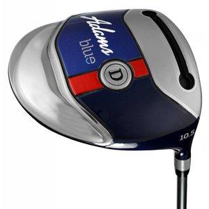 Adams Golf Blue Driver - Copy
