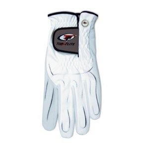 Top Flite Women Feel glove RIGHT