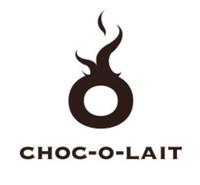 Choc-o-lait