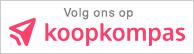 Bekijk de winkelpagina van ChocolateOnlineShop.com op KoopKompas