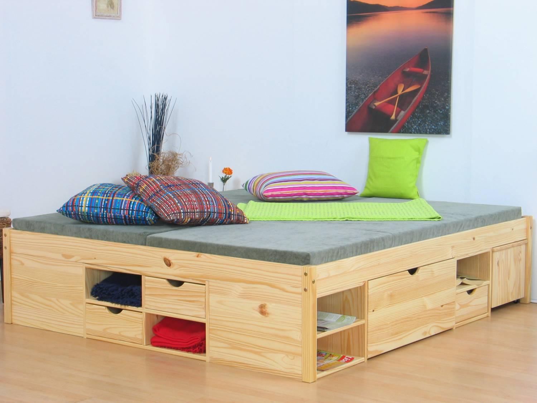 Slaapkamer compleet goedkoop imgbd slaapkamer compleet for Slaapkamer set boxspring