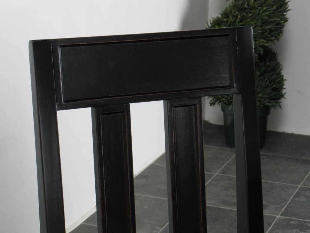 Zwarte Barok Stoel : Barok stoel marktplaats. simple stoel te koop vintage fauteuil