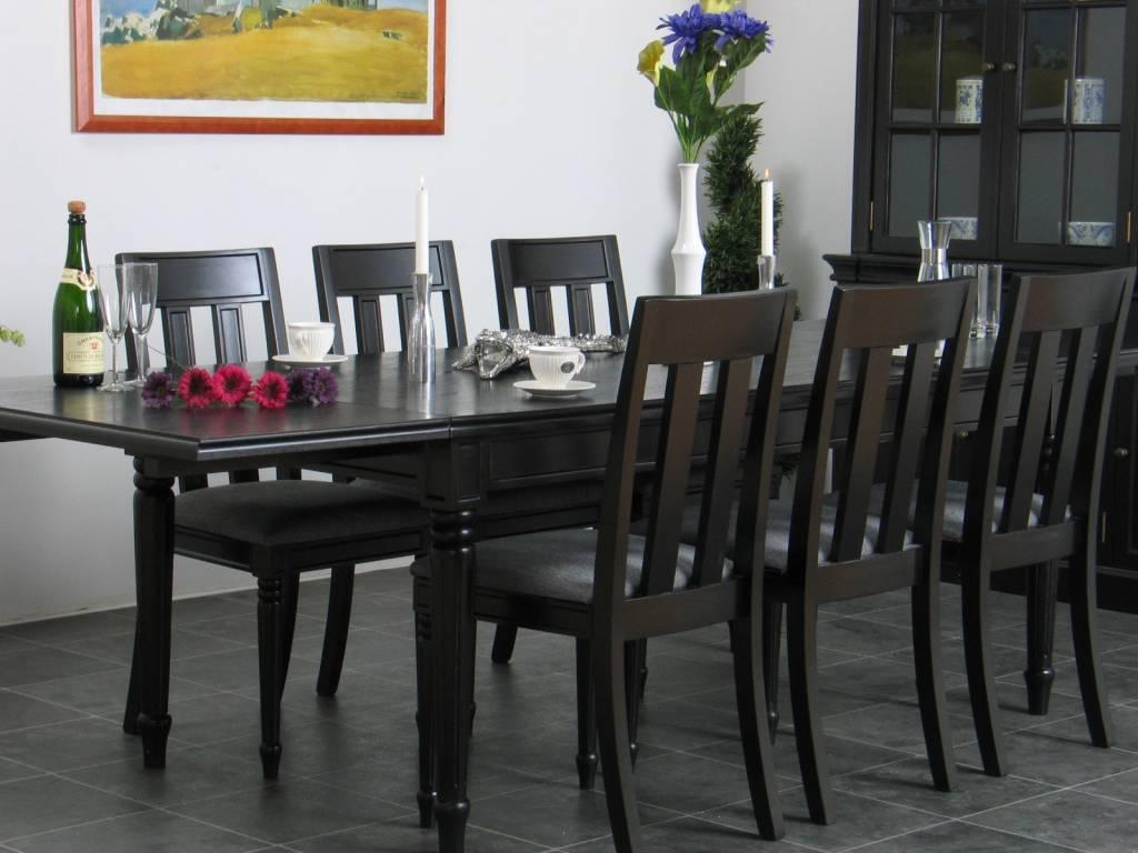 Ikea Ronde Tafel : Witte ronde tafel ikea. stunning geliefde ikea lack salontafel