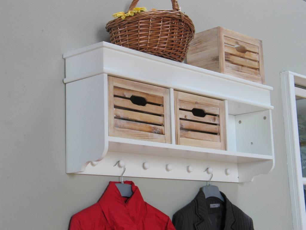 garderobe fur kleine raume alle ideen f r ihr haus. Black Bedroom Furniture Sets. Home Design Ideas