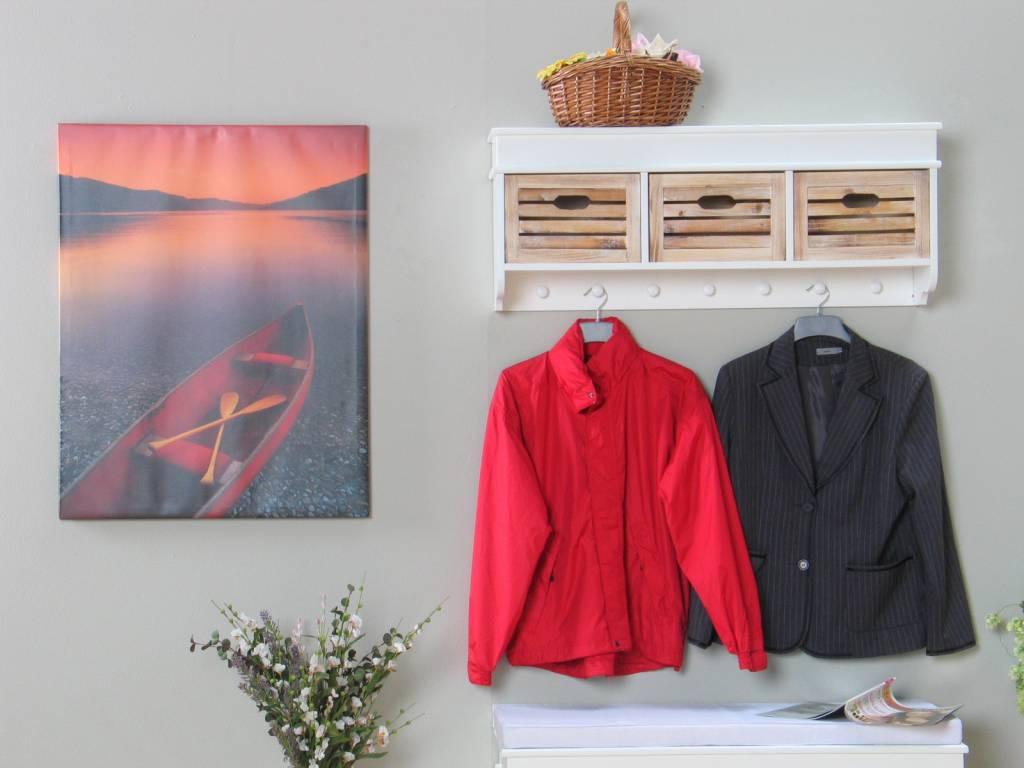 Houten Slaapkamer Meubels : houten slaapkamer meubels : meubel wit met ...