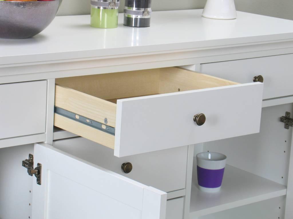 Ladenkast Voor Slaapkamer : Dressoir In Slaapkamer Kind Kopen Voor De ...